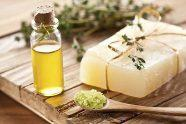 Natural Beauty Products - Do They Really Work? What's the Truth?