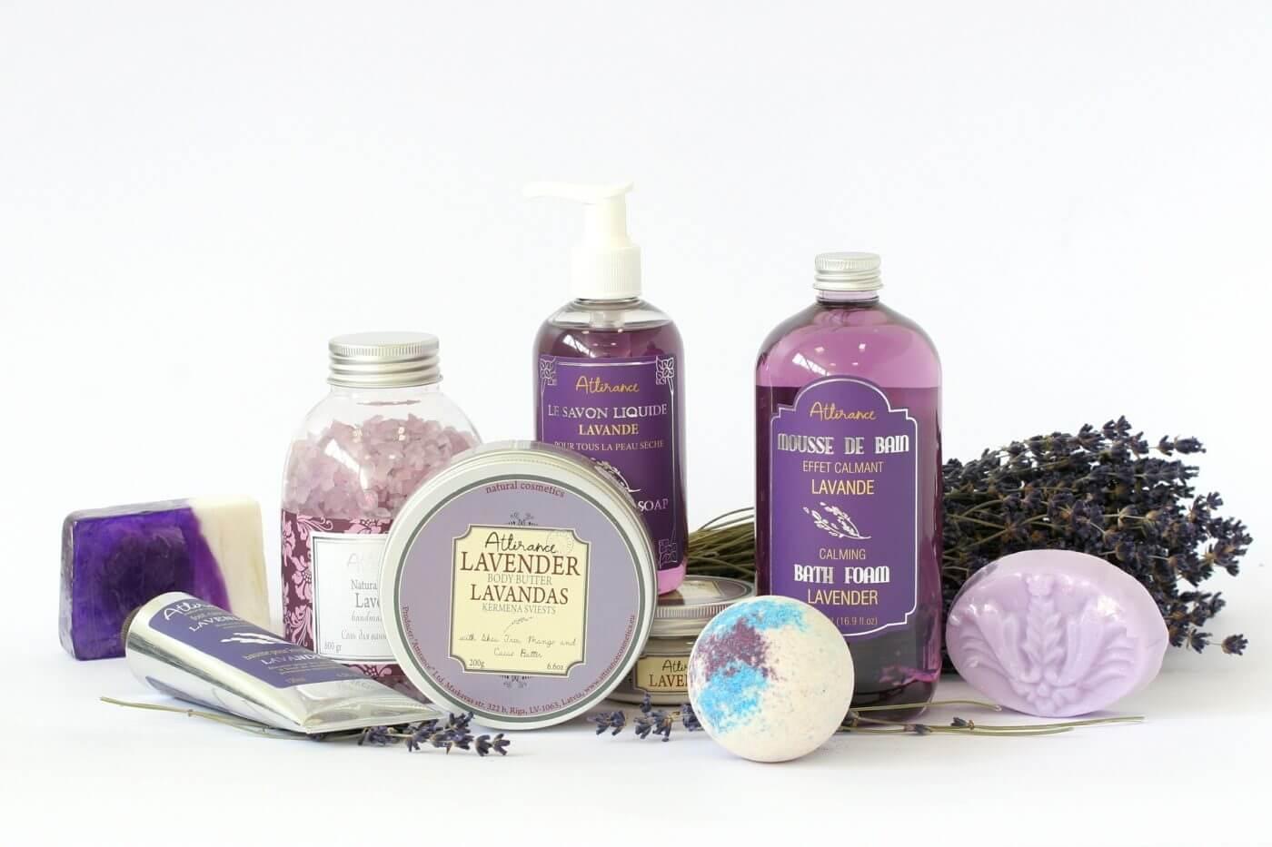 Best Natural Anti Aging Skin Care